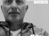 deephouseit_talent_mix_Eddie Kitsner