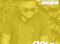 deephouseit_talent_mix_Edu-Pintos
