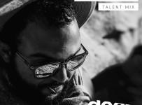 deephouseit_talent_mix_El-Nino-Bautista