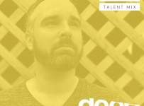 deephouseit_talent_mix_Errent