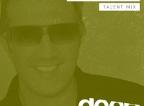 deephouseit_talent_mix_Ettore Ennetielle