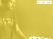 deephouseit_talent_mix_Eugenio