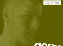 deephouseit_talent_mix_Farina