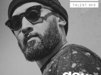 deephouseit_talent_mix_Faroo