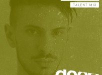 deephouseit_talent_mix_Franz-Costa