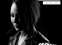deephouseit_talent_mix_Freya_AUS