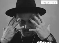 deephouseit_talent_mix_GAK33