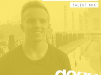 deephouseit_talent_mix_George-Thompson