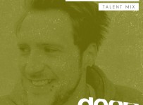 deephouseit_talent_mix_GeräuschKulisse