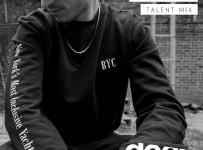 deephouseit_talent_mix_Gian-Paul