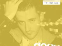 deephouseit_talent_mix_Gratuit