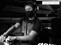 deephouseit_talent_mix_Henrique-N