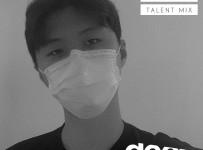 deephouseit_talent_mix_Hyun