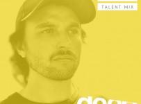 deephouseit_talent_mix_Iris