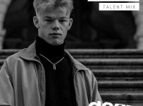 deephouseit_talent_mix_JCLMUSIC