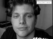deephouseit_talent_mix_JGjpg