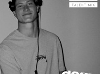 deephouseit_talent_mix_Jootz