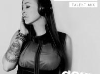 deephouseit_talent_mix_Julie-Petrecca