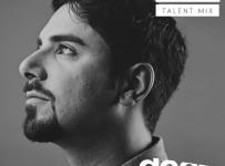 deephouseit_talent_mix_K.LED