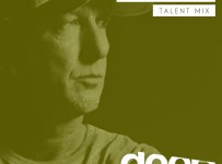 deephouseit_talent_mix_Kurt-Kjergaard