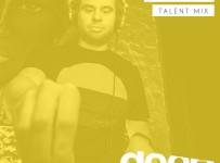 deephouseit_talent_mix_LARRY_G