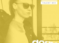 deephouseit_talent_mix_LA_HERA