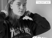 deephouseit_talent_mix_LENA