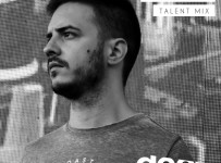 deephouseit_talent_mix_Lilo-Miguel