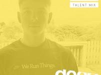 deephouseit_talent_mix_Link