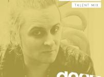deephouseit_talent_mix_Luca_Draccar