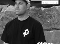 deephouseit_talent_mix_Luke-Abraham