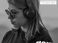 deephouseit_talent_mix_MANTi