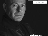 deephouseit_talent_mix_MAX-GRILLO