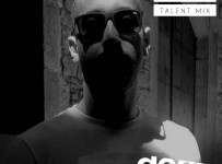 deephouseit_talent_mix_MOGO