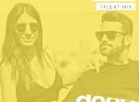 deephouseit_talent_mix_Magnolia