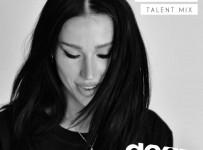deephouseit_talent_mix_Maia-Lee
