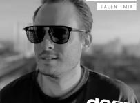 deephouseit_talent_mix_Manolesso