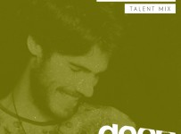 deephouseit_talent_mix_Manu Desrets
