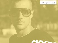deephouseit_talent_mix_Manu-P