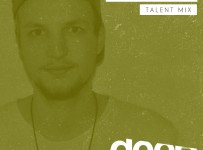 deephouseit_talent_mix_Markus-Freitag