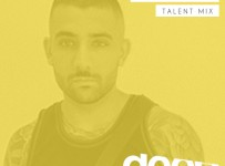 deephouseit_talent_mix_MattSorrenti