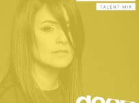deephouseit_talent_mix_Miss-Roberta
