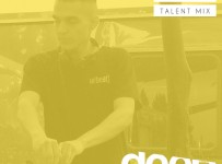 deephouseit_talent_mix_Moonem