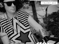 deephouseit_talent_mix_Natalia-Damiani