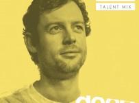 deephouseit_talent_mix_Pusher