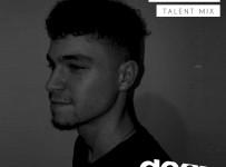 deephouseit_talent_mix_RAF_MTL