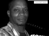 deephouseit_talent_mix_Randall-Myers