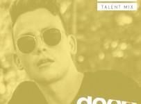 deephouseit_talent_mix_Rawley