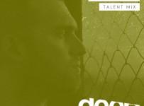 deephouseit_talent_mix_Resonance