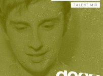 deephouseit_talent_mix_Reuben-Keeney